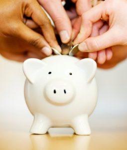 Informatie over banksparen