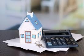 woning kopen zonder hypotheek
