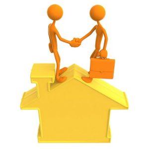 Heb ik een vast contract nodig voor een hypotheek?