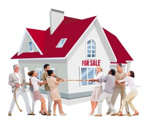 Tips bij een huis kopen