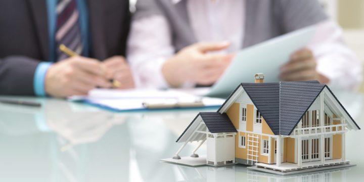 zonder een hypotheek een woning kopen